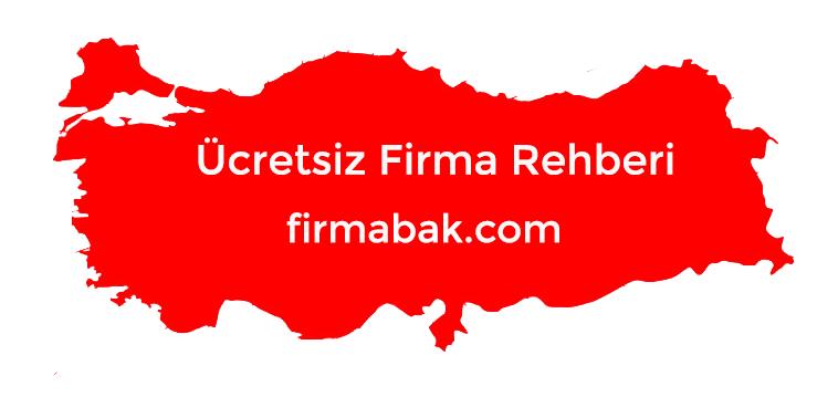 BEREKET DÖNER HALKALI ŞUBESİ