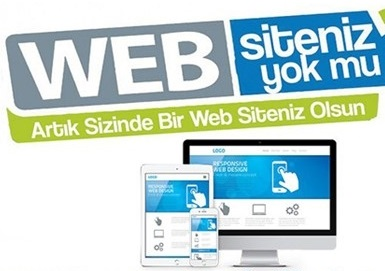 Kurunsal Web Sitesi