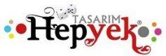 Hepyek Tasarım - Firmabak.com