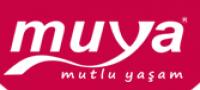 ÖZÇAKI TEKSTİL GİYİM SAN.TİC.LTD.ŞTİ. - Firmabak.com