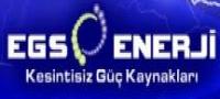 Egs Enerji - Firmabak.com