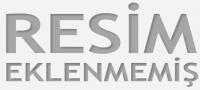 KÜLAHÇI OTOGAZ PETROL VE PETROL ÜRN. TAŞ. KUYUMCULUK İNŞ. TİC. SAN. LTD. ŞTİ. - Firmabak.com