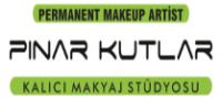 Pınar Kutlar Güzellik Merkezi - Firmabak.com