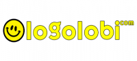 Logolobi Tasarım - Firmabak.com