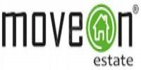 MoveOn Estate - Firmabak.com