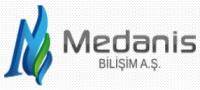 Medanis Bilişim A.Ş İzmir - Firmabak.com