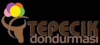 TEPECİK DONDURMASI - Firmabak.com