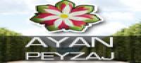 Ayan Peyzaj - Firmabak.com