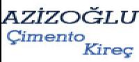 Azizoğlu Çimento ve Kireç - Firmabak.com