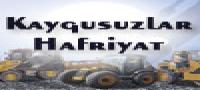 KAYGUSUZLAR YIKIM HAFRİYAT - Firmabak.com