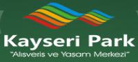 Kayseri Park AVM - Firmabak.com