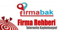 Aydın Plastik Sanayi ve Ticaret A.Ş. - Firmabak.com