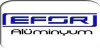 Efor Alüminyum - Firmabak.com