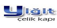 Yiğit Çelik Kapı - Firmabak.com
