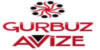 Gürbüz Avize - Firmabak.com