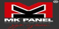 MK Panel Alüminyum San. Tic. Ltd. Şti. - Firmabak.com