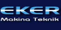 Eker Makina Teknik - Firmabak.com
