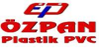 Özpan Plastik Pvc - Firmabak.com