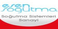 Esen Soğutma Sistemleri Sanayi - Firmabak.com