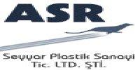 ASR Seyyar Plastik San. Tic. Ltd. Şti. - Firmabak.com