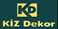 Kiz Dekor - Firmabak.com
