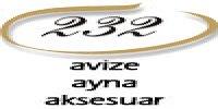 232 Avize Ayna Aksesuar - Firmabak.com
