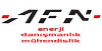 AFN Enerji Danışmanlık Mühendislik San. ve Tic. - Firmabak.com