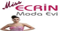 Miss Ecrin Moda Evi - Firmabak.com