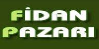 Fidan Pazarı - Firmabak.com