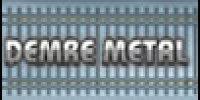 Demre Metal - Firmabak.com