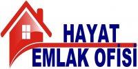 HAYAT EMLAK OFİSİ - Firmabak.com