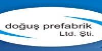 Doğuş Prefabrik - Firmabak.com