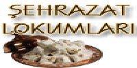 Şehrazat Lokumları - Firmabak.com