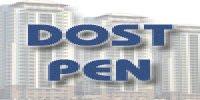 Dost Pen - Firmabak.com