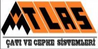 Atlas Çatı ve Cephe Sistemleri - Firmabak.com