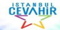 İstanbul Cevahir - Firmabak.com