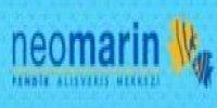 Neomarin - Firmabak.com