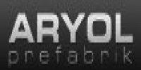 Aryol Prefabrik Yapı - Firmabak.com