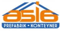 Asia Prefabrik - Firmabak.com