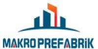 Makro Prefabrik - Firmabak.com
