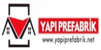 Yapı Prefabrik - Firmabak.com
