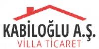 Kabiloğlu A.Ş. - Firmabak.com