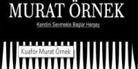 Kuaför Murat Örnek - Firmabak.com