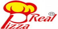 Pizza Real - Firmabak.com