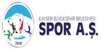Kadir Has Kongre ve Spor Merkezi - Firmabak.com