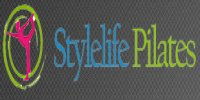 STYLELIFE PİLATES - Firmabak.com