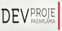 Dev Proje Pazarlama - Firmabak.com