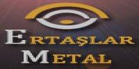 Ertaşlar Metal - Firmabak.com