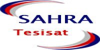 Sahra Tesisat - Firmabak.com