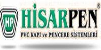 HİSAR PEN - Firmabak.com